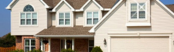 Selling Your Home in Burlington or Oakville – Improve Your Curb Appeal with Cleaner Windows