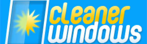 Best Window Cleaning in Burlington