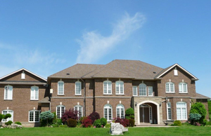 residential window cleaning burlington ontario