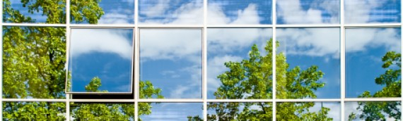 Free Screen Cleaning With Fall Window Cleaning