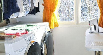dryer vent cleaning can save you money on electricity