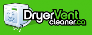 dryer vent cleaner