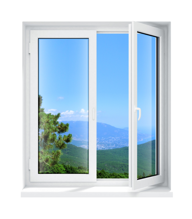 Tips and advice for getting cleaner windows cleaner windows for Windows for your home